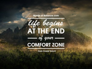 life-begins-at-the-end-of-your-comfort-zone11